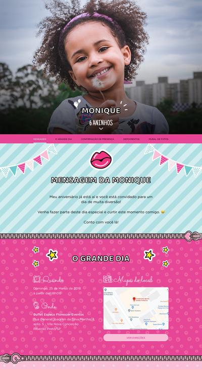 Convite Lol Para Editar Modelos Grátis Festalab